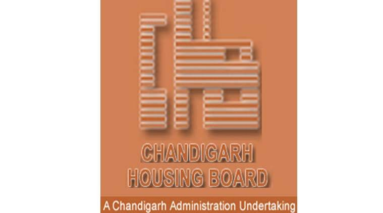 Chandigarh Housing Board, CHB duplicate certificates, CHB Allottee, CHB Chairman, Maninder Sing, CHB transfer Cases, Regional News