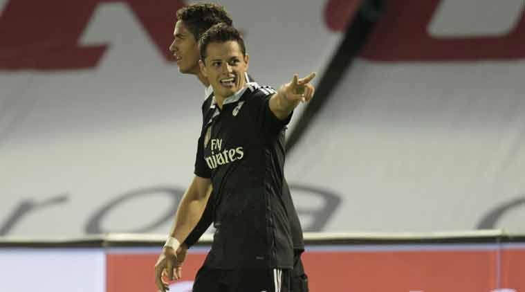 Real Madrid, Real Madrid Celta Vigo, Celta Vigo Real Madrid, Real Madrid Spanish La Liga, Spanish La Liga Real Madrid, Football News, Football