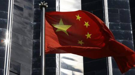 China, X-ray, X-ray satellite, X-ray pulsar navigation satellite, Navigation satellite, china satellite, XPNAV-1, china spacecraft,