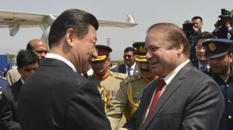 china-pakistan-m