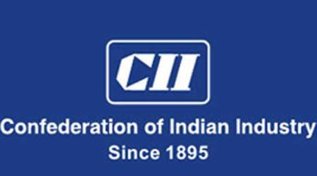 CII Conference: 'India, US must work overtime to increase bilateraltrade'