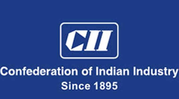 Confederation of Indian Industry, CII, CII dhaka, CII to visit Dhaka, Kolkata CII, latest news, latest business news, latest kolkata news