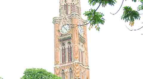 clock-tower_480