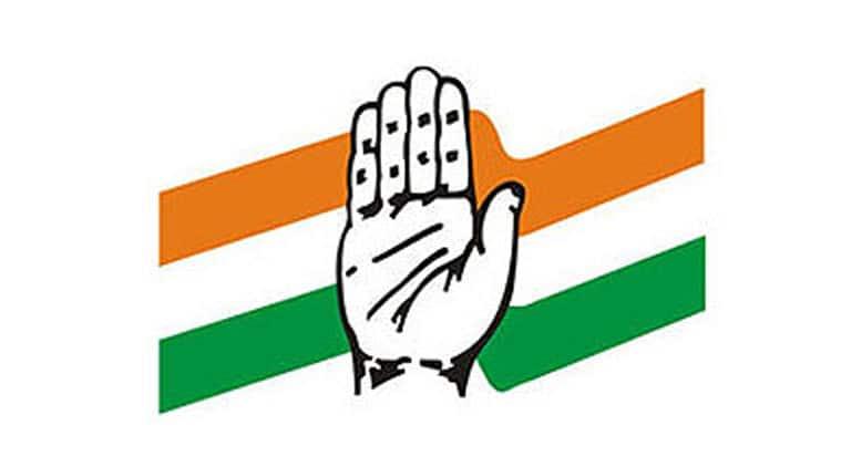 congress, anti terror bill, GPCC, BJP, anti terror bill, GUJCOTOC,  ahmedabad news, city news, local news, ahmedabad newsline
