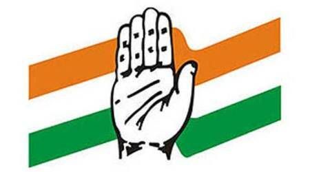 AICC suspends 8 Congress MLAs for joining DAN govt