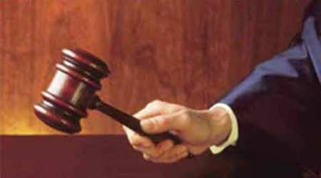 Estranged working wife also entitled to maintenance: Court