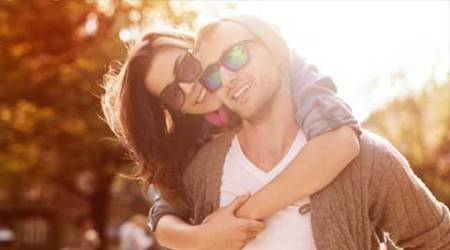7 ways to create happiness in your relationships