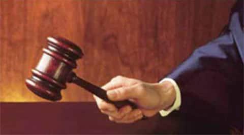 court-m