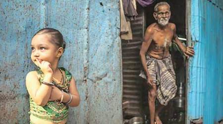 India Calling: Photographer Craig Semetko's exhibition captures the humour and irony on Indianstreets