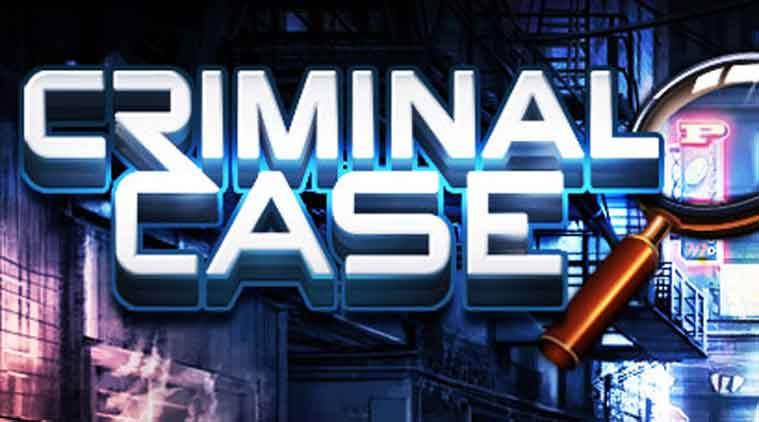 top mobile games this month criminal case to wwe to stray
