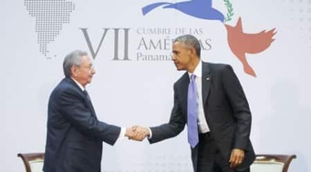 CUBA-US1