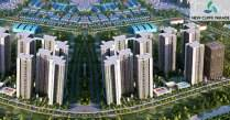 Launching LODHA® Altia, Mumbai: 1/2/3 bed homes @ 1.53 Cr+