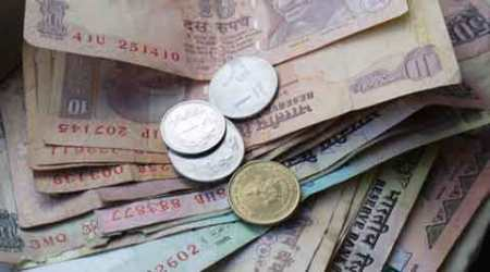 J-K HC rules for incorporating Dogri language on currencynotes