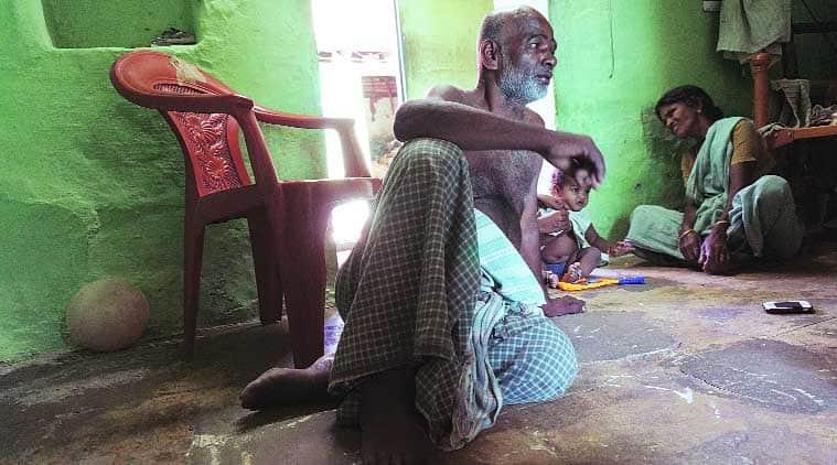 Tamil Nadu, DGP Ashok Kumar, Tirunelveli, Tuticorin, Dalits, Tamil Dalits, Dalits killing, Dalits murder, caste discrinmination, caste system, Indian caste system, backward caste, DMK, AIADMK