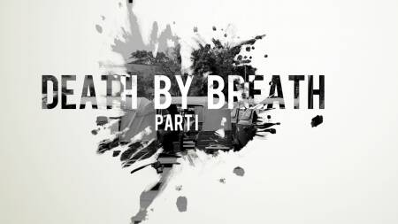 This is what is wrong with the air in Delhi