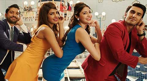 Dil Dhadakne Do, Dil Dhadakne Do family, Dil Dhadakne Do video, Dil Dhadakne Do family video, Dil Dhadakne Do songs, dil dhadakne do gallan goodiyaan, gallan goodiyaan, Dil Dhadakne Do video, Dil Dhadakne Do title video, Dil Dhadakne Do songs.pk, song Dil Dhadakne Do, Dil Dhadakne Do movie, ranveer singh, anushka sharma, priyanka chopra, farhan akhtar, anil kapoor, entertainment news