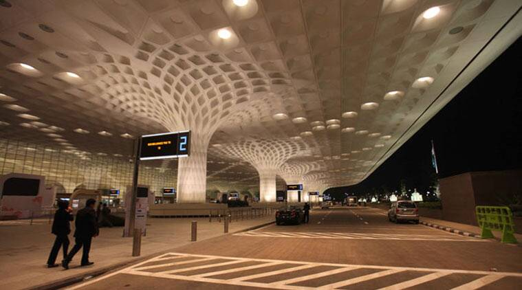 Security beefed up after call at Indira Gandhi International ...
