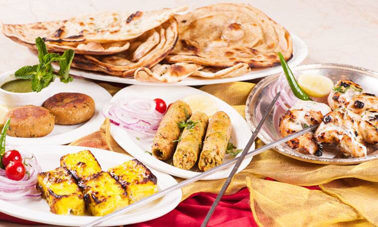 delhi-food-2