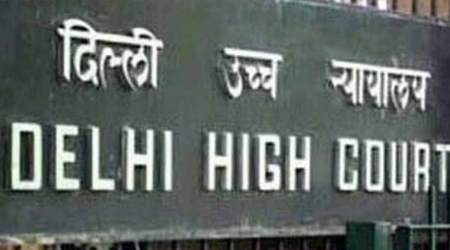 Delhi HC stays demolition in complex for leprosy-affected persons