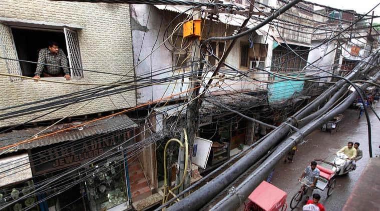 AAP, Power and Energy, Delhi, delhi power, delhi electricity charges, delhi power rates, delhi power cut, delhi news, news, india news, delhi power tariff