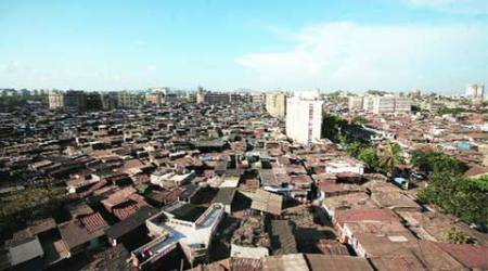 Eye on vote banks, Shiv Sena, Congress, SP oppose demolition of slums in Mumbai