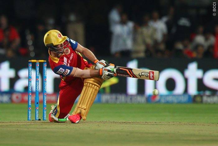 rcb vs rr, ipl, rr vs rcb, ipl 2015, ipl 8, rcb vs rr ipl, rcb rr score, ipl rcb rr, royal challengers bangalore, rajasthan royals, rr rcb ipl, indian premier league, ipl photos, cricket photos, cricket