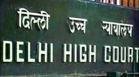 Ex-Armymen body writes to PM on right to appeal in HighCourts