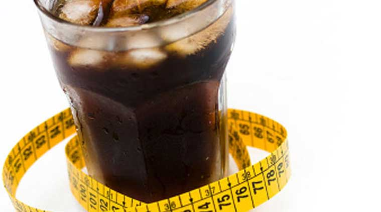 diet-soda-main