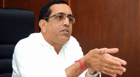 Rationalists' killings: MGP defends Sanatan Sanstha