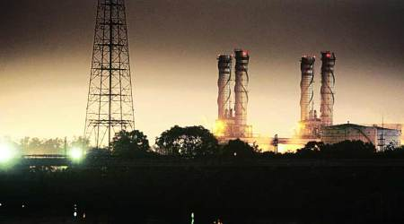 Delhi: Highest-ever power demand keeps officials on theirtoes