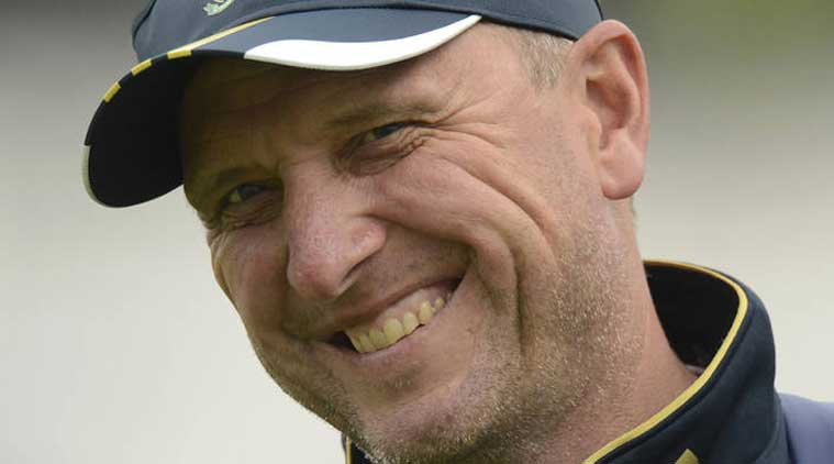 Allan Donald, Allan Donald South Africa, South Africa Allan Donald, Allan Donald South Africa coach, Cricket News, Cricket