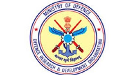 Pune: DIAT, Oriental sign MoU to develop incubation centre for defenceproducts