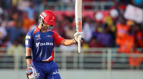 All-round Duminy steals show in thriller