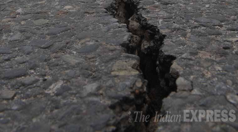 earthquake, delhi earthquake, india earthquake, india earthquake news, afghanistan earthquake, pakistan earthquake, north india earthquake, india news