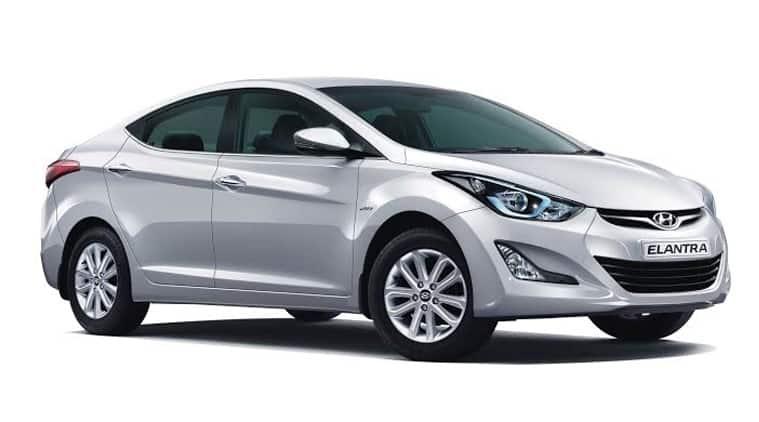 new cars, Hyundai, Car news, auto news, Hyundai cars, top cars, car launches, india news, india cars