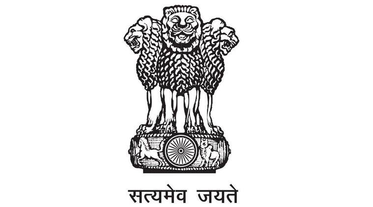 Prosenjit Bose, and his organisation has allegedly used appointment letter and identity cards, bearing the emblem of the Government of India.