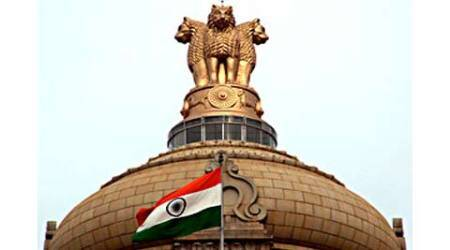 Cap raised, government assent must for IAS, IPS officers before accepting gifts over Rs 5,000