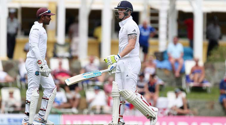 England vs West Indies, West Indies vs England, WIvEng, Engv WI, James Anderson West Indies, West Indies James Anderson, Cricket News, Cricket