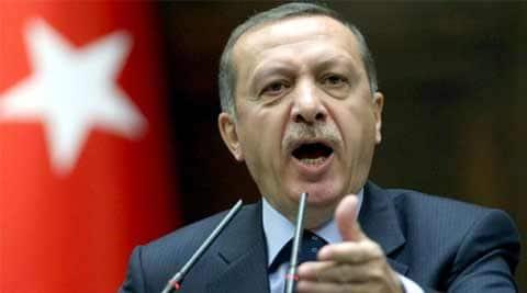 erdogan_480