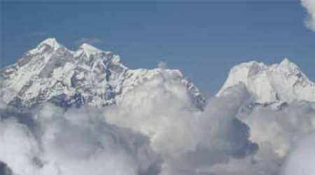 Family, friends mourn death of mountaineer on Everest