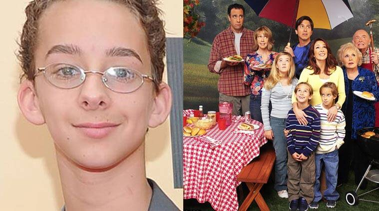 Everybody Loves Raymond's Child Star Sawyer Sweeten Commits Suicide Best Malayalam Love Ramands Images