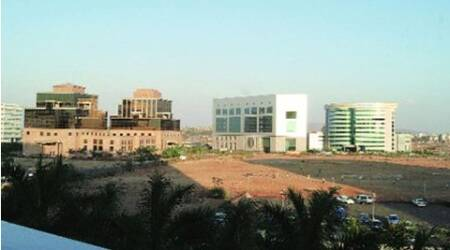 Pune dist admn told to measure air quality before seeking clearance for stone quarrying