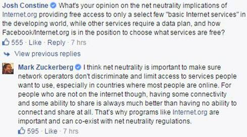 Net neutrality, zero rating, Facebook's Mark Zukerberg, Facebook, Mark , internet.org, Reliance Communications, free internet , Airtel, Airtel Zero, e-commerce, Flipkart