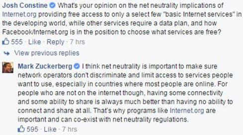 Net neutrality, zero rating, Facebook's Mark Zukerberg, Facebook, Mark , internet.org, Reliance Communications, free internet , Airtel, Airtel Zero, e-commerce, Flipkart