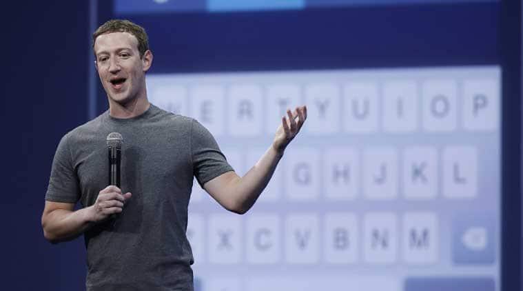 Facebook, facebook Anonymous login, Facebook app privacy, privacy, social media