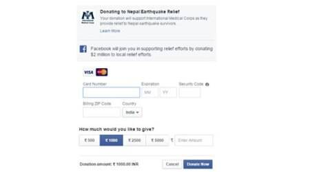 Facebook_Donate_NEPAL