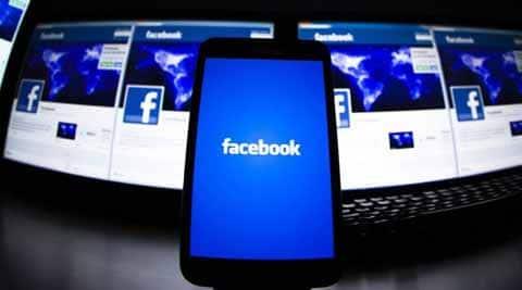 Facebook_FEAT