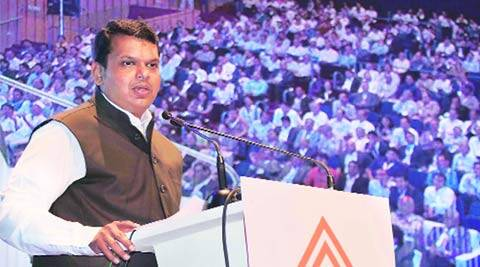 BMC, Mumbai development Plan, NAREDCO, Draft Development Plan 2034, Draft development plan, UDRI, Devendra Fadnavis, BJP, SP, mumbai news, city news, local news, mumbai newsline