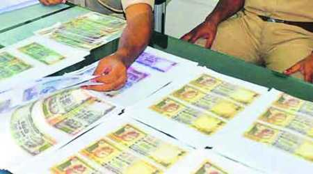 Fake currency racket: Pune cops arrest youth from West Bengal