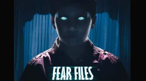 Fear Files, Fear Files Har Mod Pe Darr